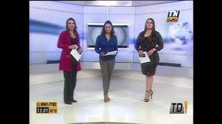 Telediario Al Mediodía: Programa del 20 de febrero del 2020