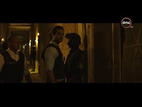اعلان مسلسل أمر واقع - بطولة كريم فهمي - رمضان 2018 | 2mr Waq3 Teaser