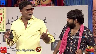 Chalaki Chanti backslashu0026 Team Performance - Chanti Skit Promo - 19th November 2020 - Jabardasth Promo - MALLEMALATV