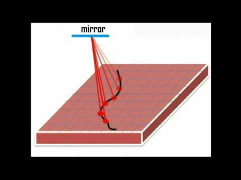 Hybrid motion/force control of multi-backbone continuum robots (2)