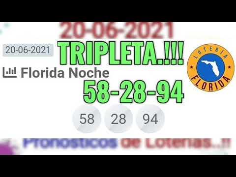 TRIPLETA 58-28-94 MUCHAS FELICIDADES!!!  ROMPIENDO BANCAS