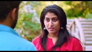 Love Delivery Boy - Telugu Short Film - IQLIKCHANNEL