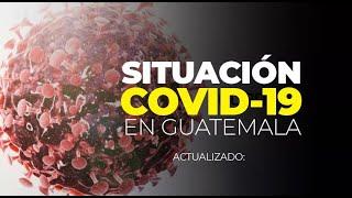 Covid-19: Salud registra 1.725 casos nuevos