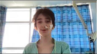 Mort de Sir Kipsta: le youtubeur de 17 ans est décédé à la suite d'une lourde...