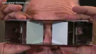 Hyperscope Kit