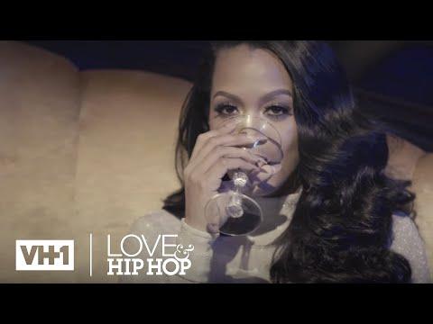 Meet Estelita: 'You Have to Protect Yourself' | Love & Hip Hop: Atlanta (Season 7) | VH1