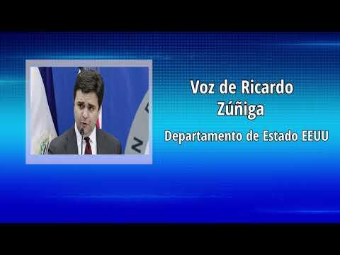 EEUU analiza más herramientas para presionar a Daniel Ortega