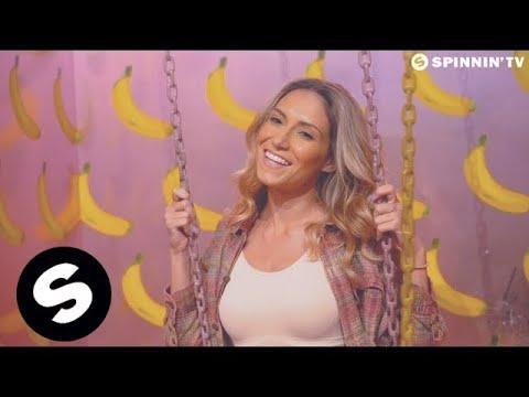 Breathe Carolina & Sunstars - DYSYLM (Official Music Video)
