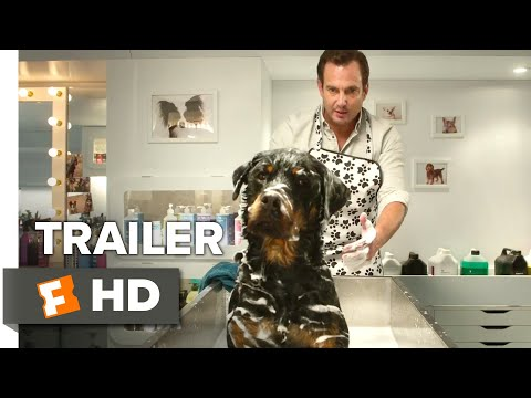 connectYoutube - Show Dogs Trailer #1 | Movieclips Trailers