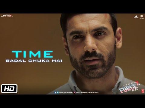 Force 2 Watch Online Streaming Full Movie Hd