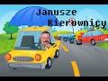 Janusze kierownicy #5