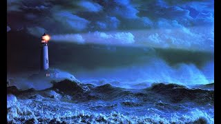 Luminez mereu - Otto Pascal
