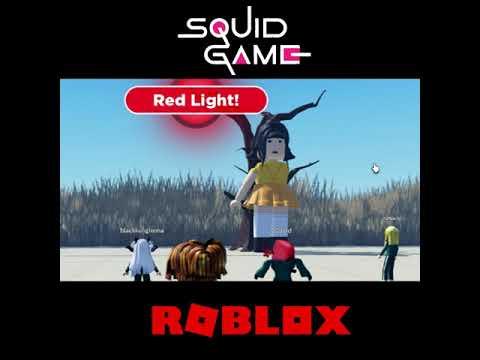 Squid-Game-(ลงคลิปทุกวัน-จ-ศ-1