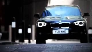 2012 BMW 1 Series  drive