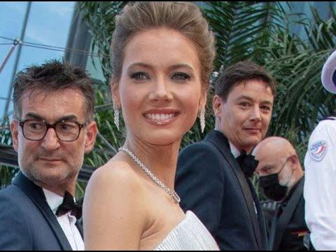 Amandine Petit : Ce beau sportif qui a participé aux JO de Tokyo avec qui Miss France...