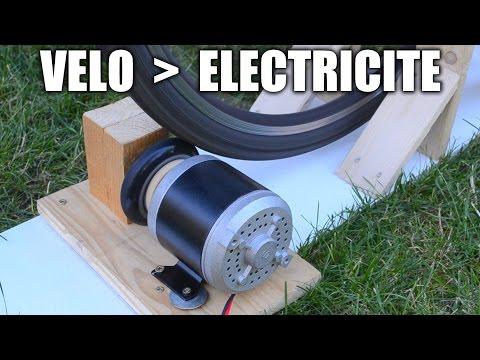 Thermo lectricit comment produire de l 39 lectricit download youtube mp3 - Comment produire son electricite ...