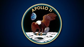 Apollo 11 Mission Audio - Day 4