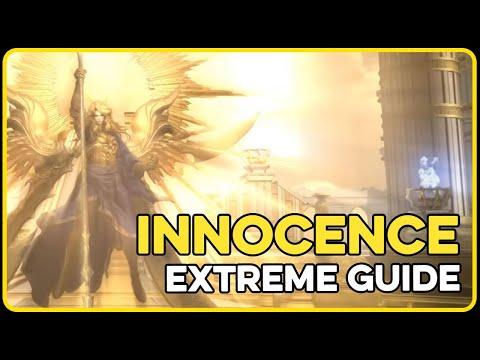 Download Youtube to mp3: Eden's Gate: Sepulture Guide ¬ Eden