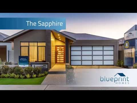 Download youtube mp3 blueprint homes the cool range tv download youtube to mp3 blueprint homes the sapphire display home perth malvernweather Choice Image