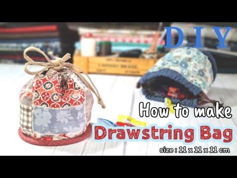 DIY- -Gift-Bag-Idea- -EP2-:-Ho