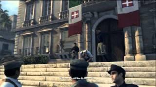 Mafia II ( 2 ) Walkthrough HD Episode 1: Gameplay