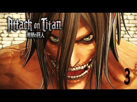 Attack-on-Titan-3-ดีใจที่เธอยั