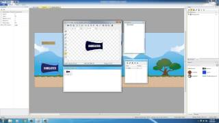 Physics Puzzle Game Development w/ Construct 2 - Tutorial 2 - Limiting the Cannons Range