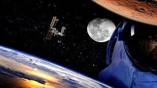 Coming Soon: State of NASA
