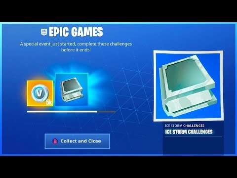 Modded Account Email And Password Fortnite