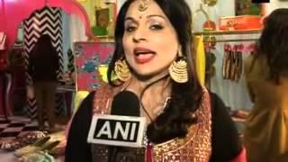 Good news for all Delhi fashion lovers