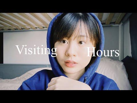 Visiting-Hours--Ed-Sheeran-[-C