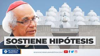 #LoÚltimo ????? | Noticias de Nicaragua 4 de agosto de 2020