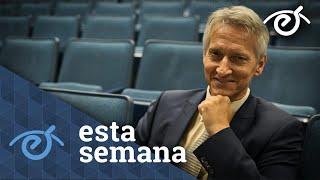 Charles Call: Lecciones de Cicig y Maccih para Nicaragua pos-Ortega