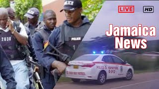 JAMAICA NEWS Today JUly 1, 2020 | 5 gunmen arrested | 2 guns seized | double murder...
