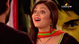 Madhubala - Full Episode 487 - With English Subtitles - COLORSTV