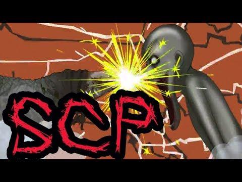 SCP- 関連動画 | スマホ対応 動画ニュース