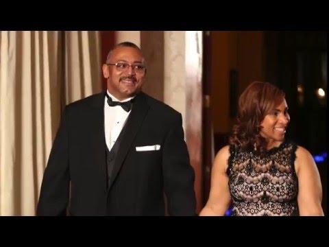 Download Youtube To Mp3 Tonya Duncan Dorsey Wedding Film 2015