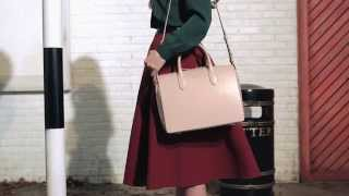 Hello Autumn! Introducing Radley Autumn Collection