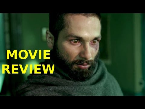 Haider - Film Review