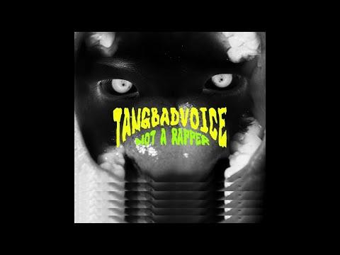 จิตแพทย์---TangBadVoice