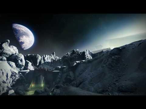 """""""Moon's Haunted"""" Time Lapse #MOTW"""