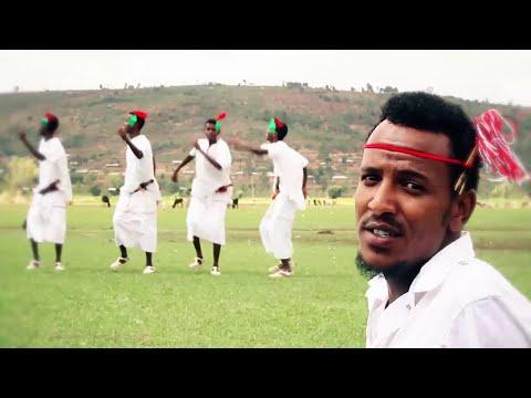Download Youtube to mp3: New,Oromo/Oromia Music (2015) Kadir Martu