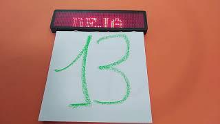 NUMEROS que SALEN el 19 de ENERO ???????? 2021 [ Numerología HOY Bingo Pale ] ???? TODOS LOS PAISES