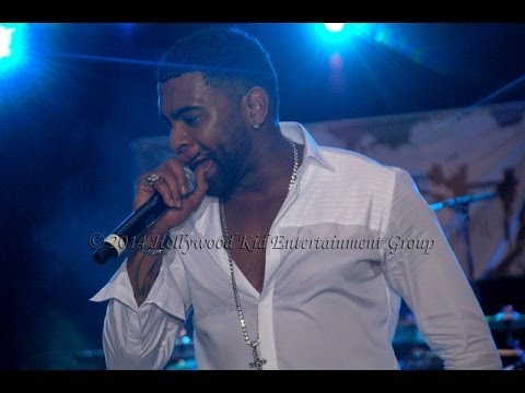 Ginuwine Tickets, Tour Dates 2019 & Concerts – Songkick