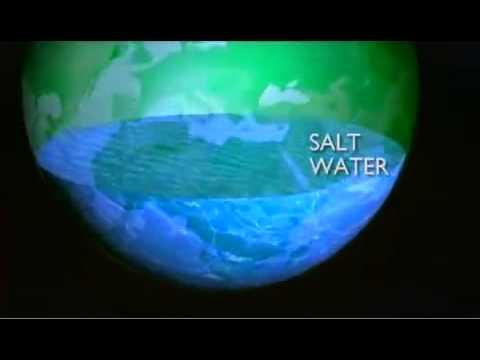 UN Water Video