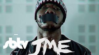Manny Festo ft. Ching | JME [Music Video]: SBTV