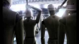 Maruti Suzuki Estilo-Come alive