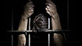 Prisión perpetua ya es legal en Nicaragua