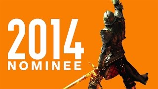 Why Dragon Age: Inquisition is a Game of the Year Nominee