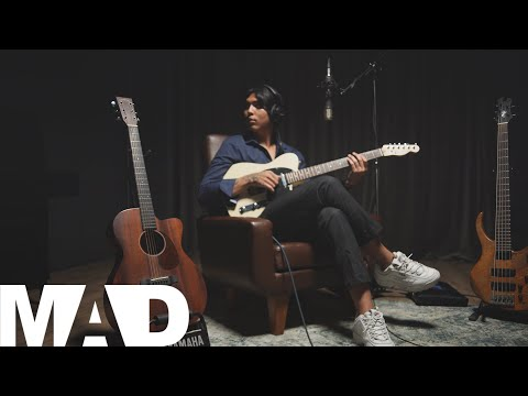 [MAD]-easy---Mac-Ayres-(Cover)